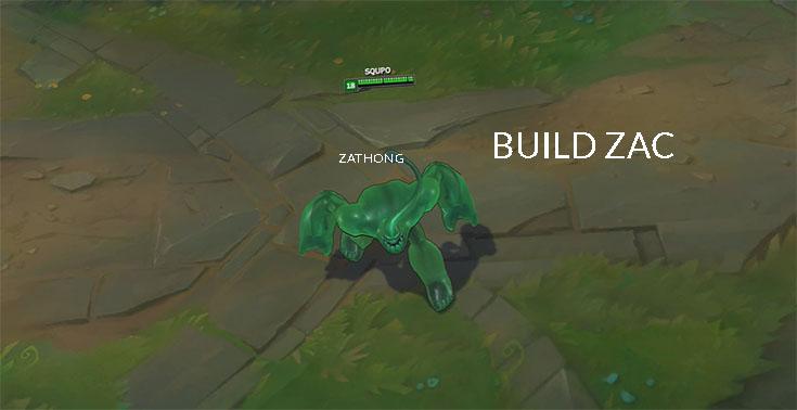 build-zac