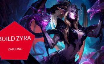build-zyra