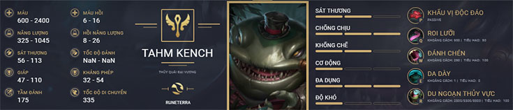 chi-so-tahm-kench