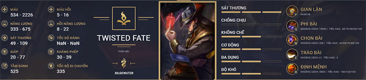 chi-so-twisted-fate