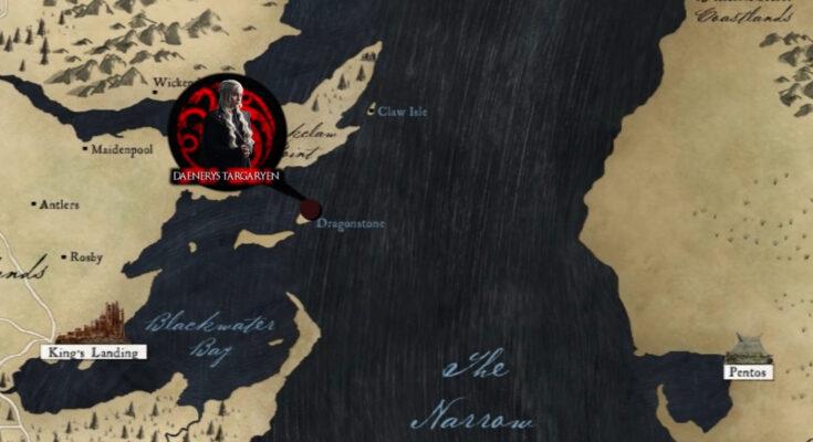 7-vuong-quoc-game-of-thornes
