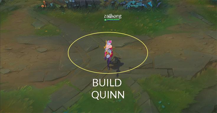 build-quinn
