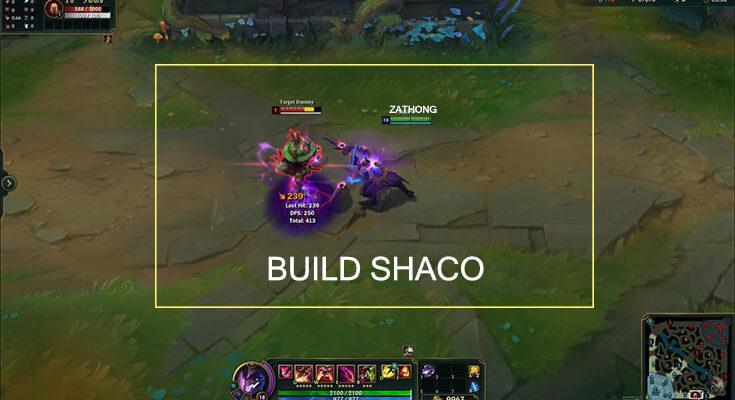 build-shaco