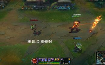 build-shen