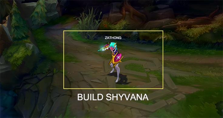 build-shyvana