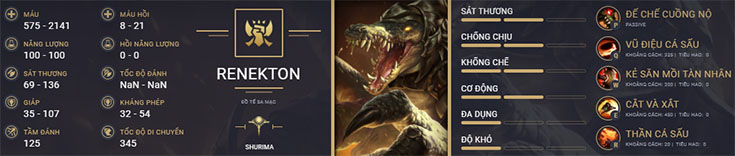chi-so-renekton