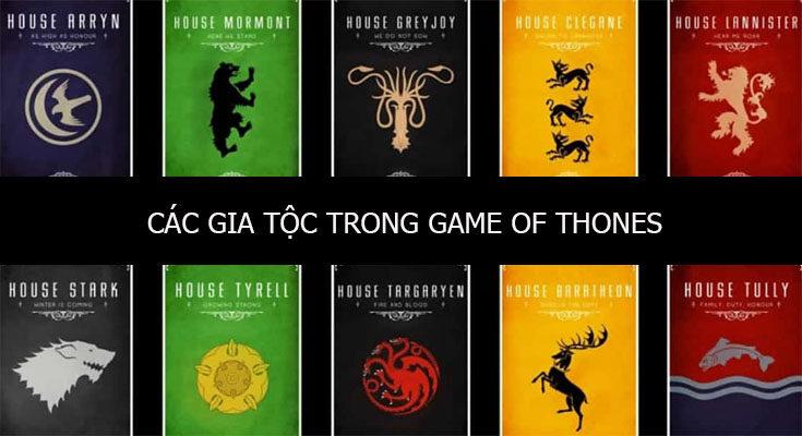 gia-toc-game-of-thones