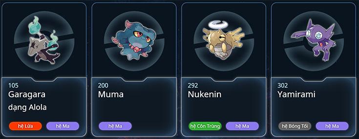 pokemon-he-ma