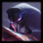 TwistedFate dtcl