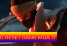 bang-reset-rank-mua-17