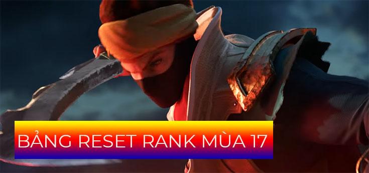 bang-reset-rank-mua-17