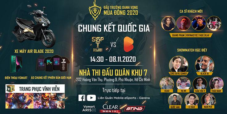 chung-ket-dtdv-mua-dong-2020