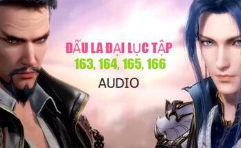 dau-la-dai-luc-tap-163-164-165-166
