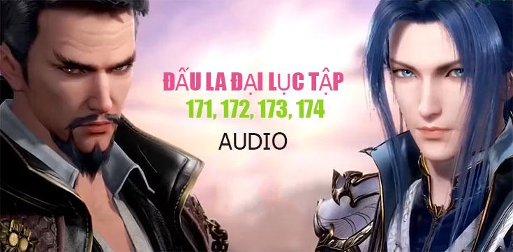 dau-la-dai-luc-tap-171-172-173-174