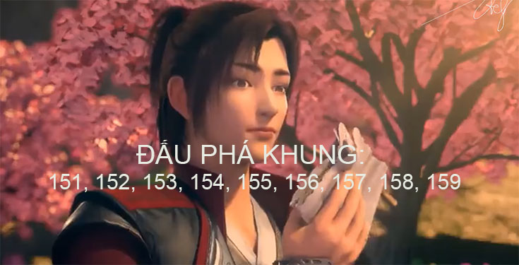 dau-pha-khung-151-152-153-154-155-156-157-158-159
