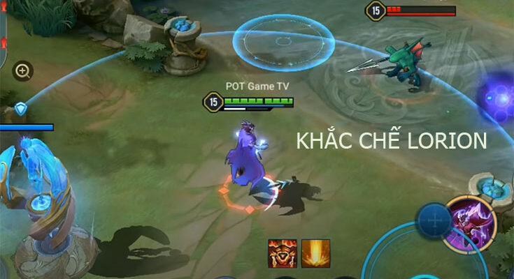 khac-che-lorion