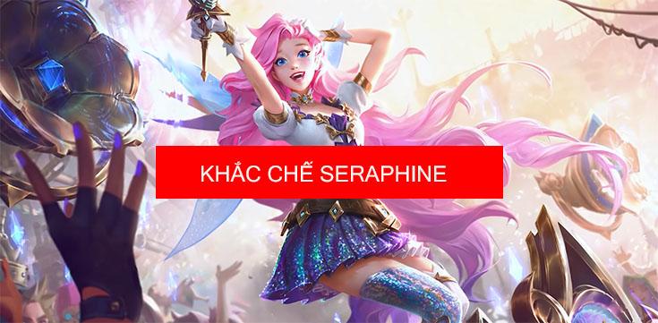 khac-che-seraphine