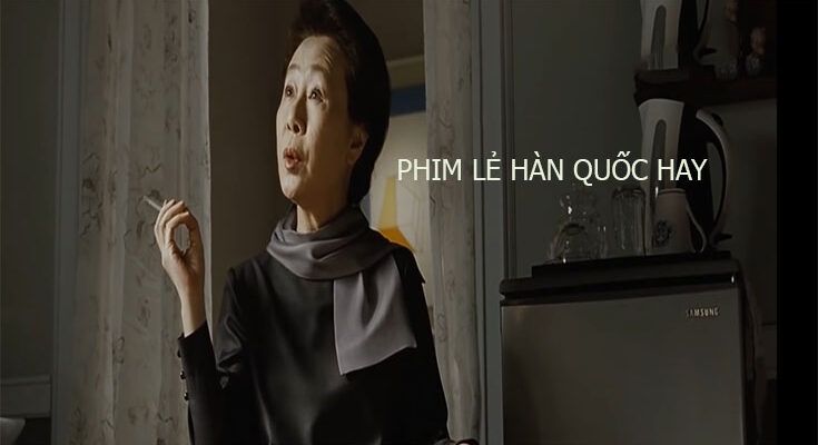 phim-le-han-quoc-hay