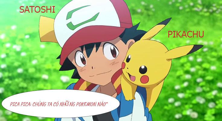 pokemon-cua-satoshi