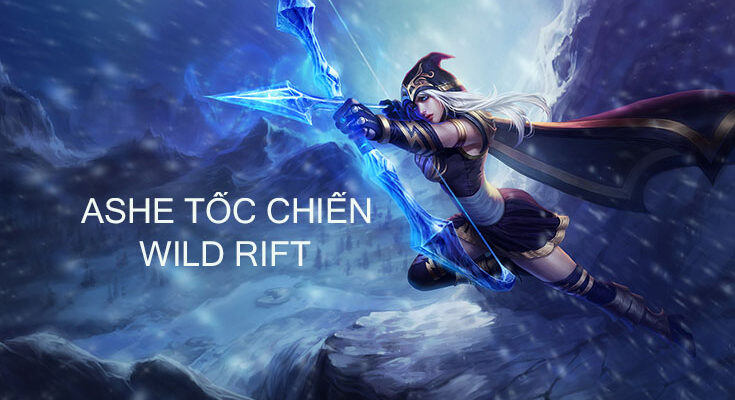 ashe-toc-chien-bia