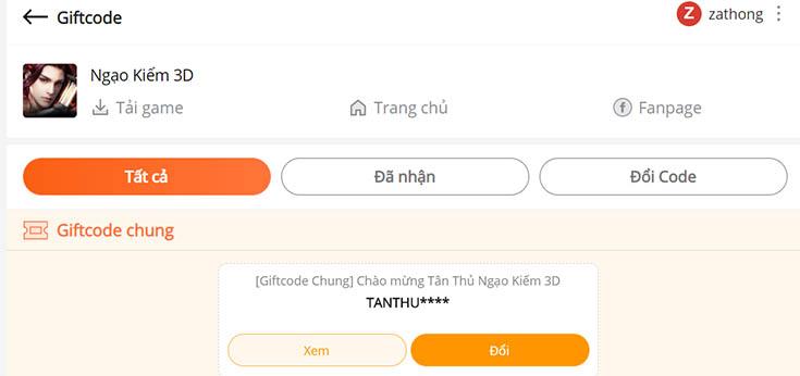 code-ngao-kiem-3d