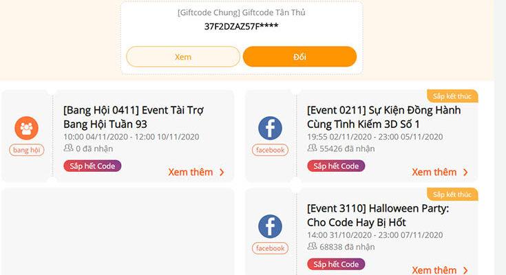 giftcode-tinh-kiem-3d