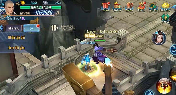 phai-solo-manh-trong-vltk-mobile