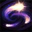 Khai mở thiên hà