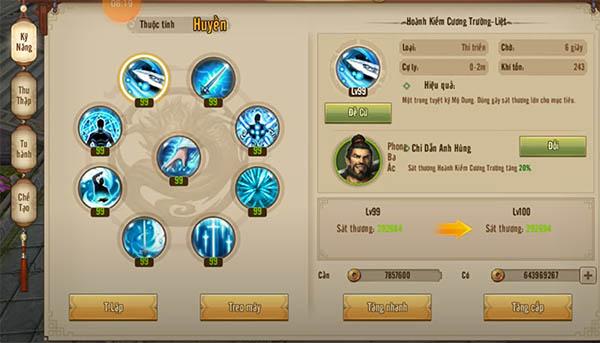 tang-skill-mo-dung-tan-thien-long-mobile