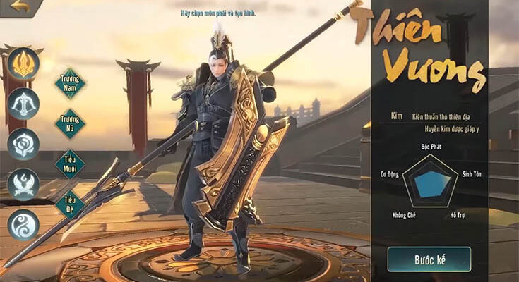 thien-vuong-kiem-the-mobile