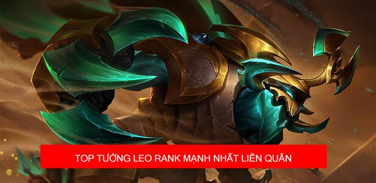 tuong-leo-rank-lien-quan