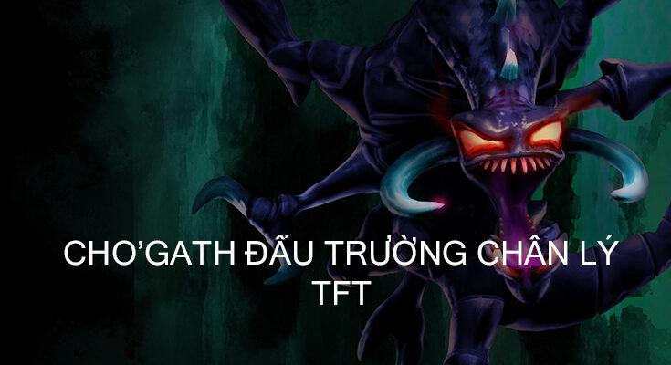 Cho'Gath-dtcl-bia
