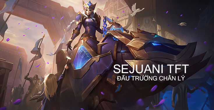 Sejuani-dtcl-bia