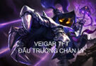 Veigar-dtcl-bia
