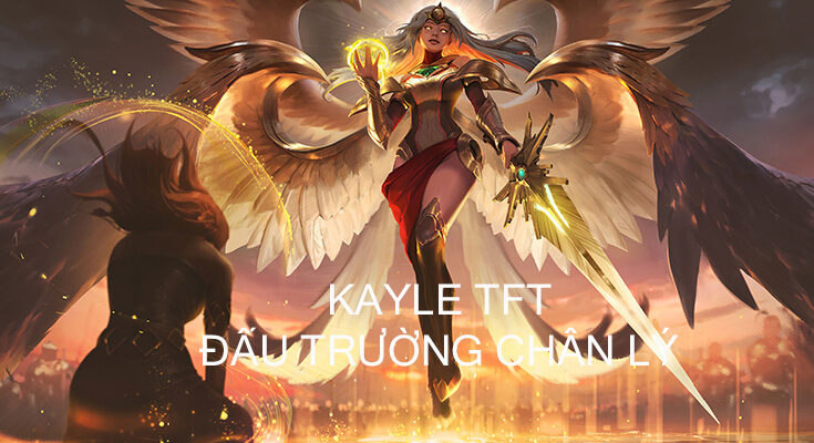kayle-dtcl-bia