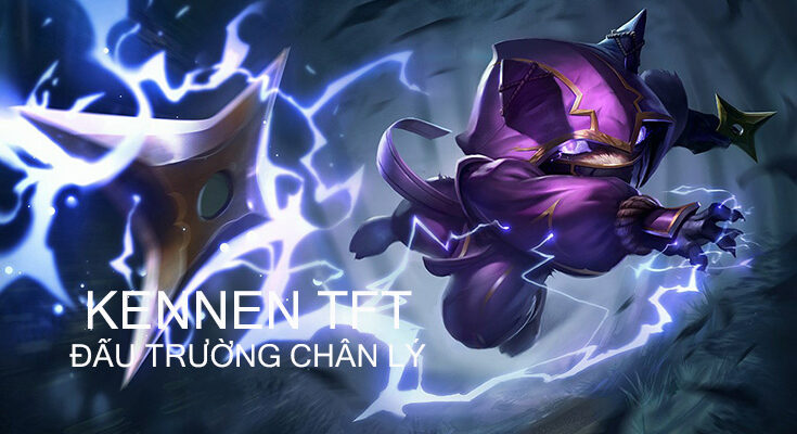 kennen-dtcl-bia