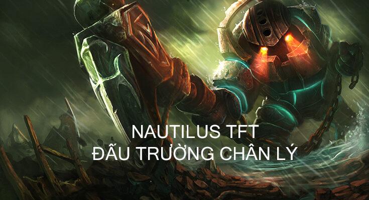 nautilus-dtcl-bia