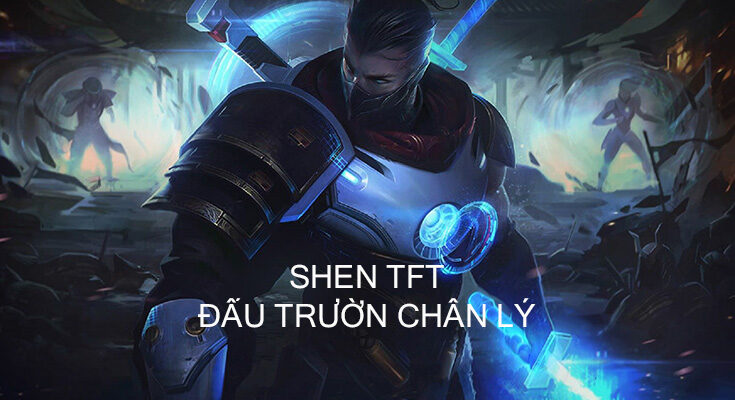 shen-dtcl-bia