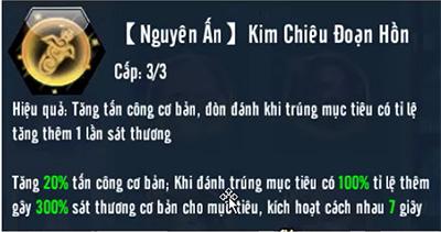 kim-chieu-doan-hon