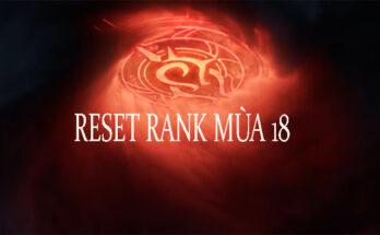 bang-reset-rank-mua-18
