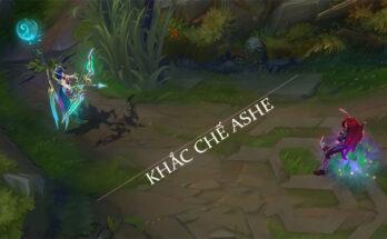 khac-che-ashe