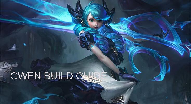 gwen-build-bia