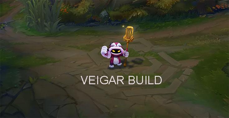 veigar-build