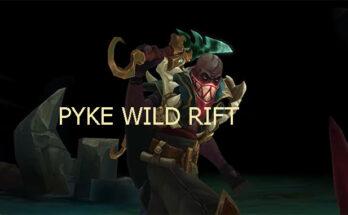 pyke-wild-rift