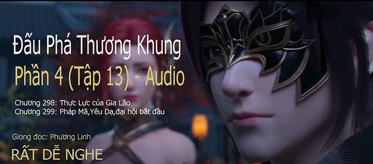 bia-dau-pha-khung-p4-tap-13-1