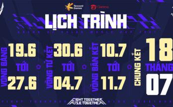 lich-awn-2021