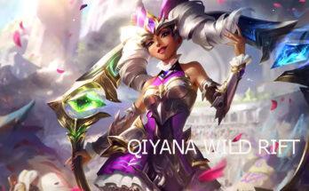 qiyana-wild-rift