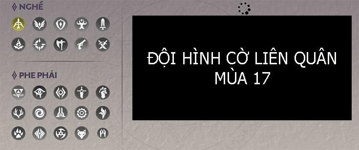 doi-hinh-co-lien-quan-mua7