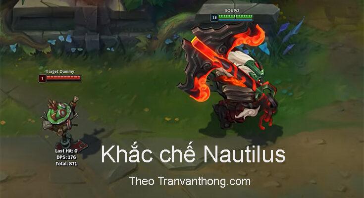 khac-che-nautilus