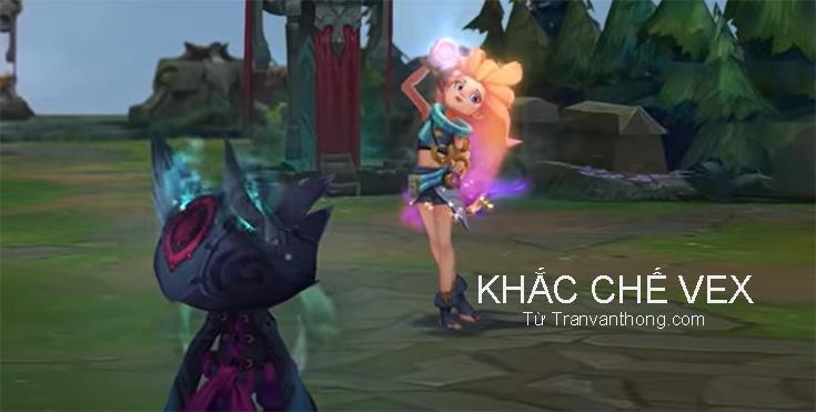 khac-che-vex